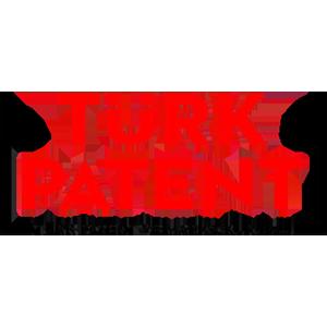 Türk-Patent