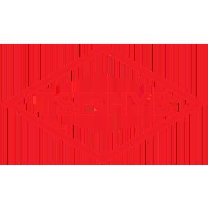 TSE-HYB