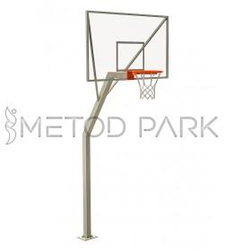 03 SE Basketbol Potası
