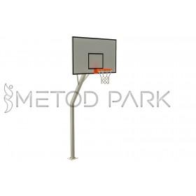 04 SE Basketbol Potası